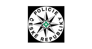 Stěhování a autodoprava Spálenský - Hradec Králové, Pardubice - reference 01